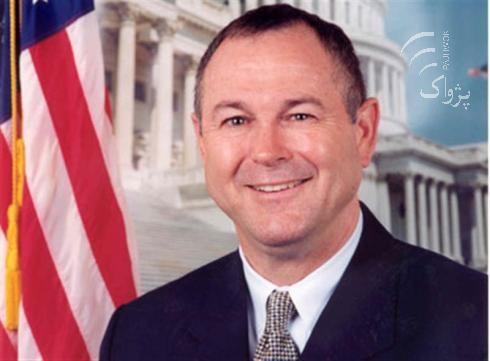 Rohrabacher says he won