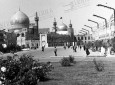 "The Imam Reza (Pbuh) holy shrine 50 and 60 years ago&nbsp;&nbsp;<img src=""/images/picture_icon.gif"" width=""16"" height=""13"" border=""0"" align=""top"">"