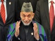 Afghanistan's Karzai is 'loathsome' ingrate