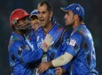 Afghanistan defeats Bangladesh in its biggest cricket win