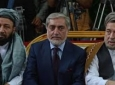 Afghan Presidential Candidates Raise Vote-Fraud Fears