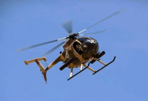 Taliban commanders among 19 killed in Kunduz ground and air raids