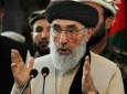 Hekmatyar concerned as several Hezb-e-Islami members arrested