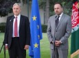 European Union approves €100 million package to support key reforms in Afghanistan