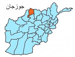Taliban-IS fighting claims 10 lives in northern Afghanistan
