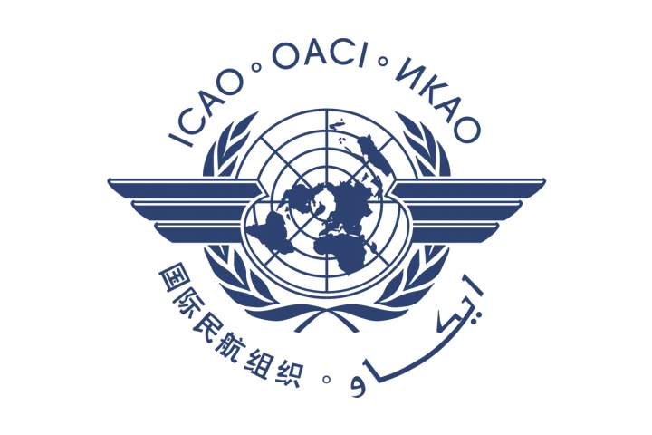 ICAO satisfied with Ariana, Kam Air flights safety: Civil Aviation
