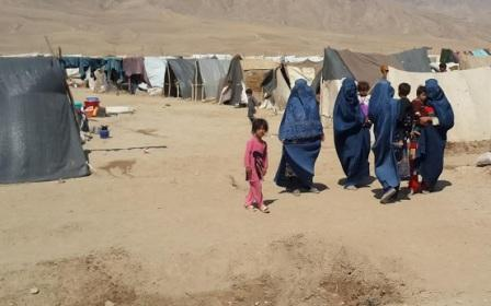 EU Allocates 27 Million Euros for Humanitarian Aid in Afghanistan