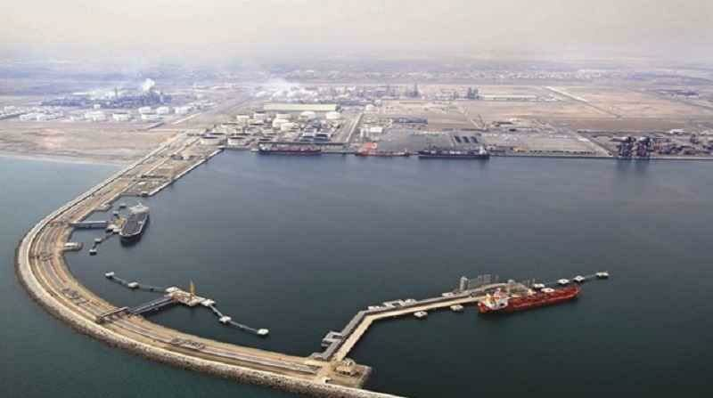 Chabahar exemption from sanctions really contributory for Afghan, Indian economies?