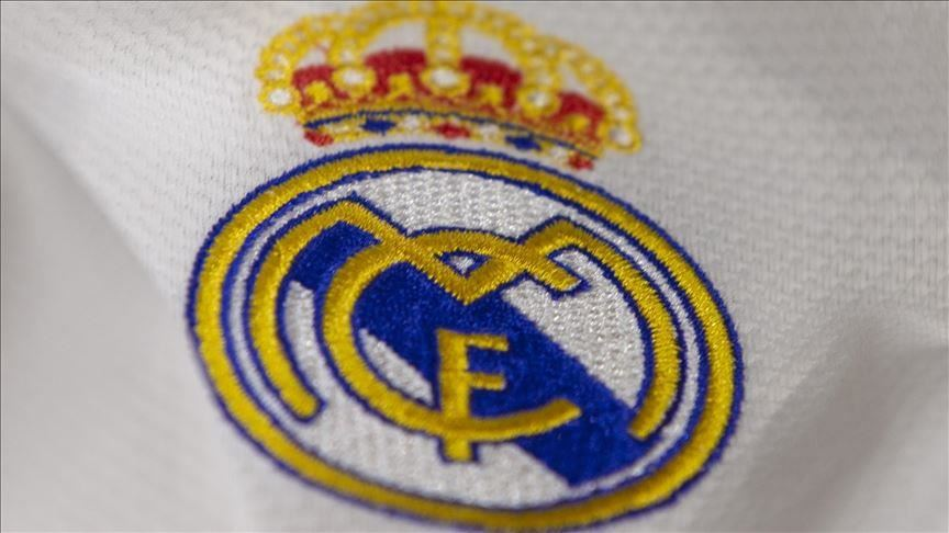 Real Madrid sign Japanese teenager