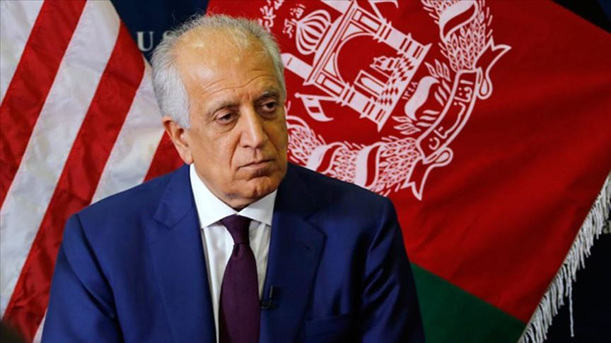 Intra-Afghan dialogue fails to produce cease-fire