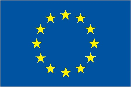 EU Congratulates Afghanistan on 100 Years Of Independence
