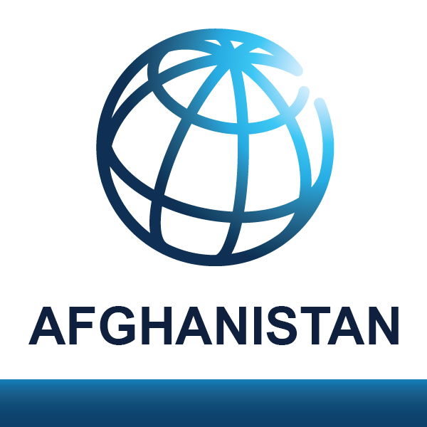 World Bank Group Supports Critical Private Sector Investments in Afghanistan's Energy Sector