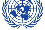 UNAMA Urged IEC to Fairly Evaluate Issues Raised In 10th Nov Letter