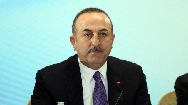 Turkey, NATO to Continue Supporting Afghanistan: Turkish FM